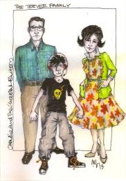Teevee_Family