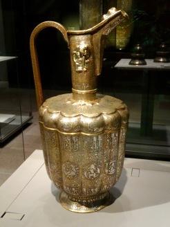 arabic jug