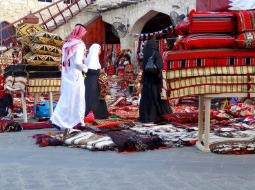 Souq market