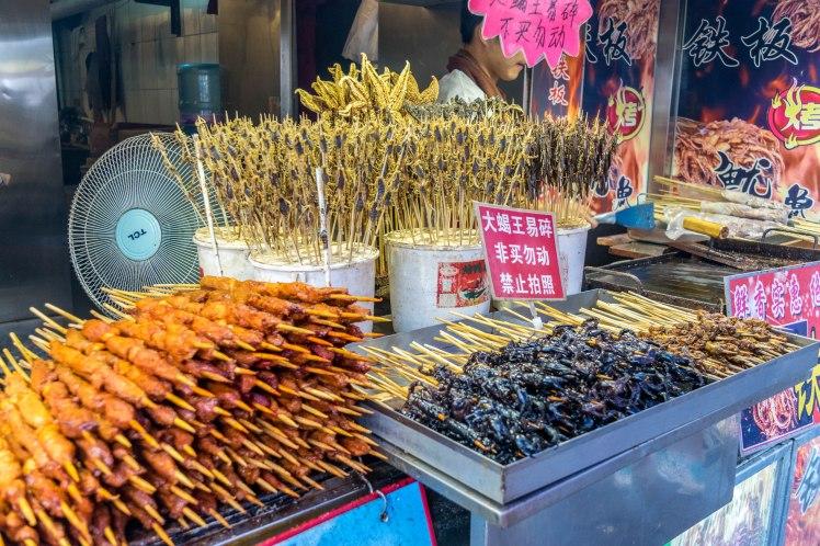 foodmarket102